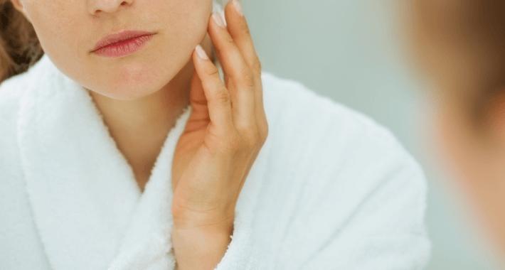 TIP-Cómo-emparejar-el-tono-de-la-piel-del-rostro1