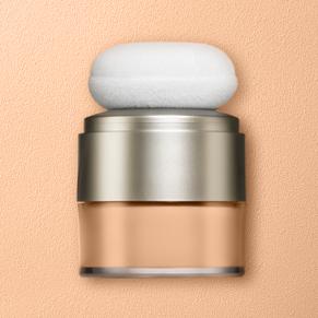 6 acabados de maquillaje que puedes lograr en tus labios