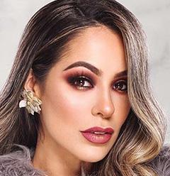 Priscilla Rendón
