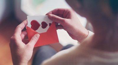 Privado: Dia dos Namorados: 7 idéias para que os seus presentes sejam únicos