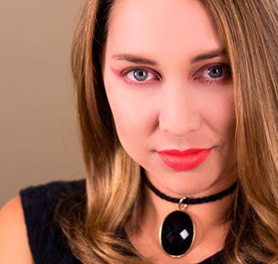 Halloween: Tips de maquillaje