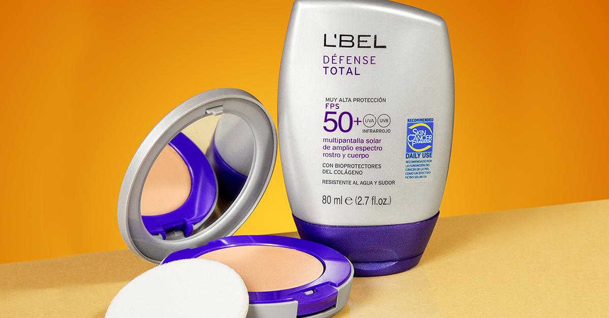 6 tips para proteger tu piel del sol