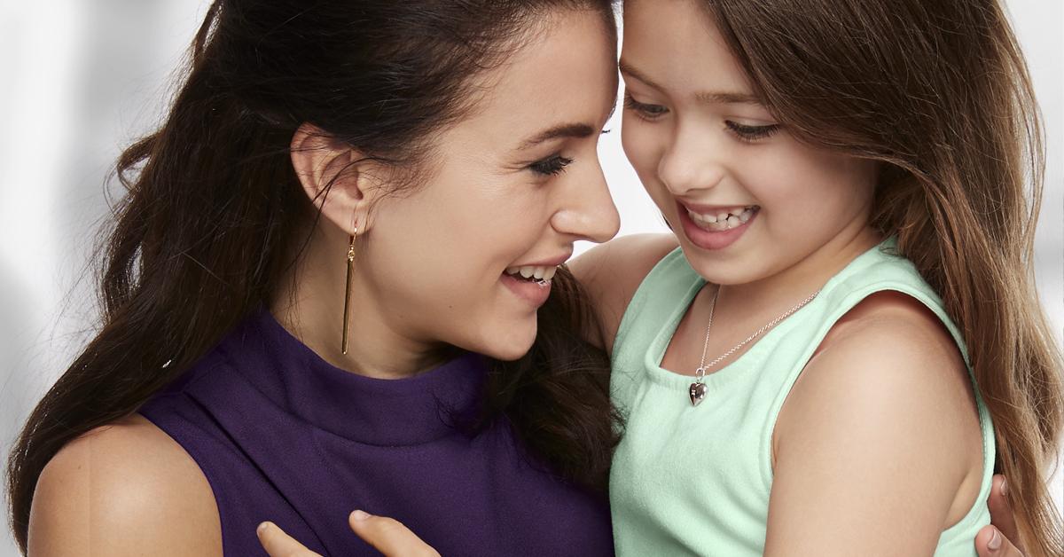 Día de la Madre: descubre su regalo ideal con este quiz