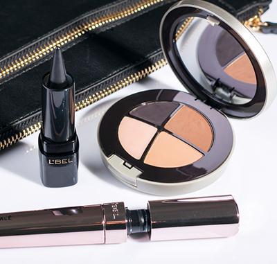 10 errores comunes de maquillaje ¿Cometes alguno?