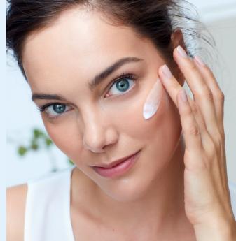 Dale a tu piel el tratamiento perfecto
