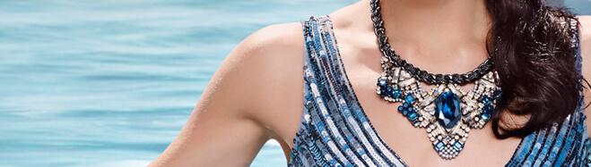 2. Más allá de tus preferencias, ¿que tipo de joyas te parece que combinan mejor con tu tono de piel?
