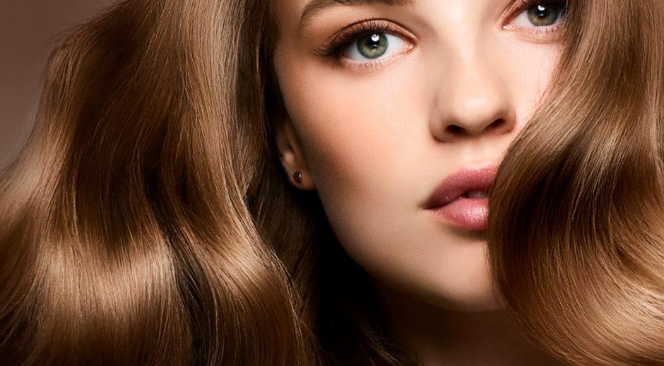 ¿Cómo reparar el cabello dañado?