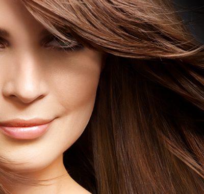 ¿Cuál es el cuidado que tu cabello necesita?