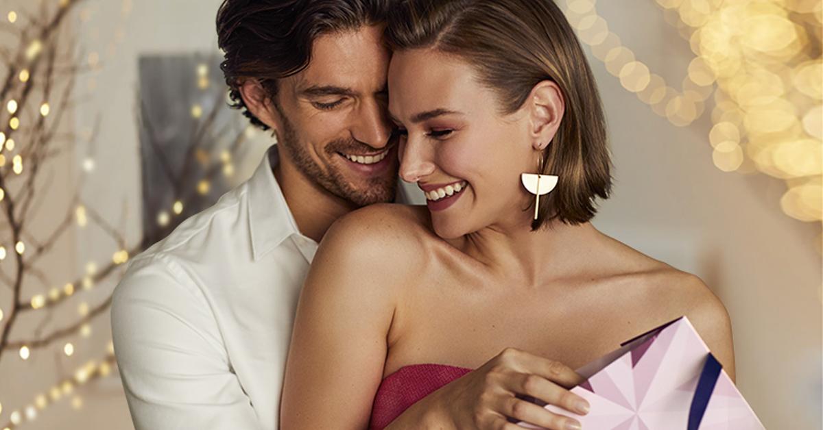 Encuentra el regalo ideal de acuerdo a cada estilo y personalidad.