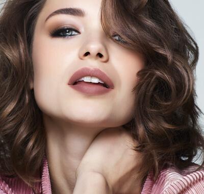 Tips de maquillaje para ojos: tu mirada más hermosa que nunca
