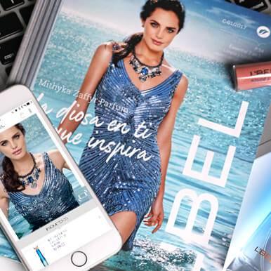 app-catalogo