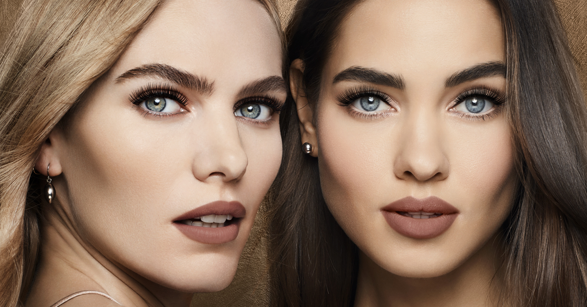 3 pasos para resaltar tu belleza única