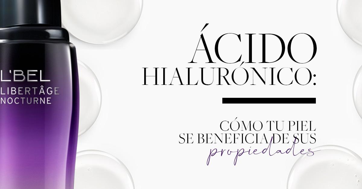 Acido hialuronico portada horizontal