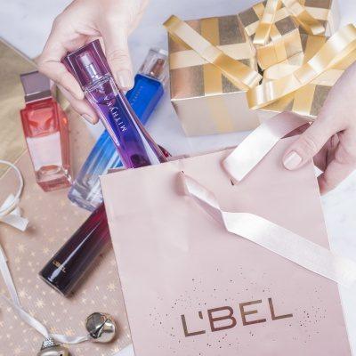¿Ya sabes qué regalar en Navidad??