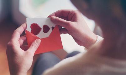 San Valentín: 7 ideas para hacer únicos tus regalos