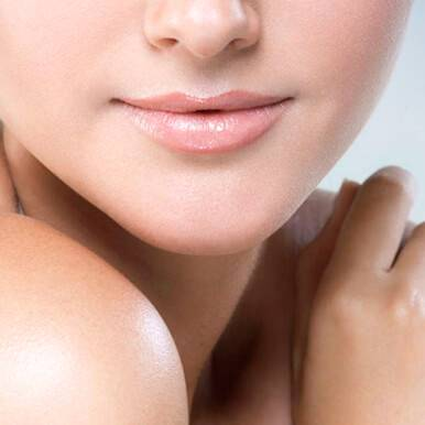 maquillaje-hipoalergenico