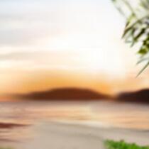 ¿Dónde te gustaría pasar tus vacaciones?
