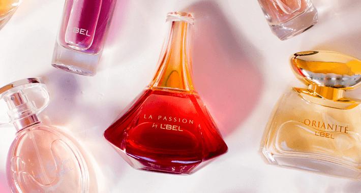TIP-Cuánto-dura-un-perfume-guardado1