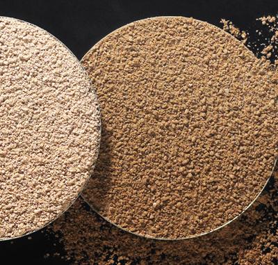 Encuentra los polvos ideales para tu piel.
