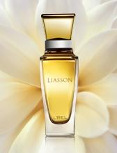 Liasson